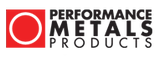 PERFORMANCE METALS PRODUCTS