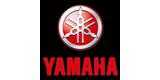 pieces détachées bateau moteur yamaha