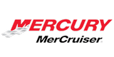 pieces détachées bateau moteur mercruiser mercury