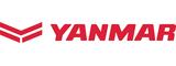 pieces détachées bateau moteur yanmar marine